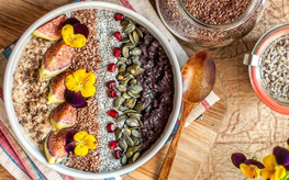 ab_ayesha_smoothie_bowl