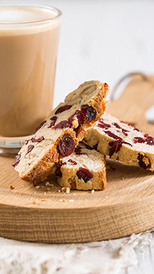 Cranberry_&_Almond_Biscotti