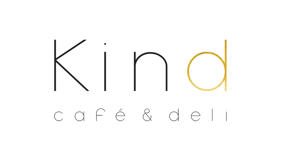 Kind Cafe & Deli